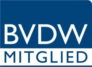 BVDW - Think11 Digitale Marketing Agentur
