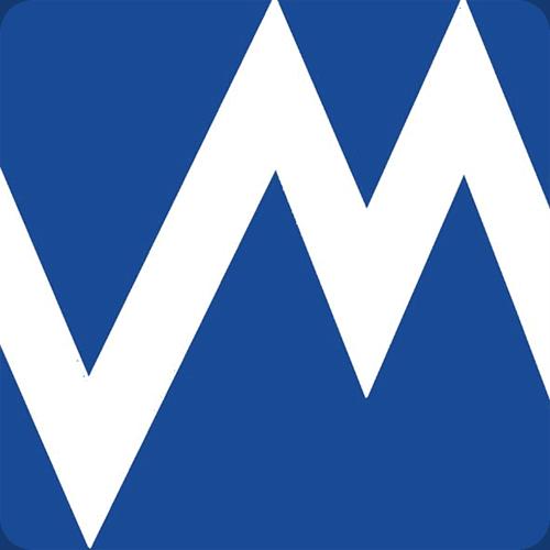 Marketing-Club Münster/Osnabrück