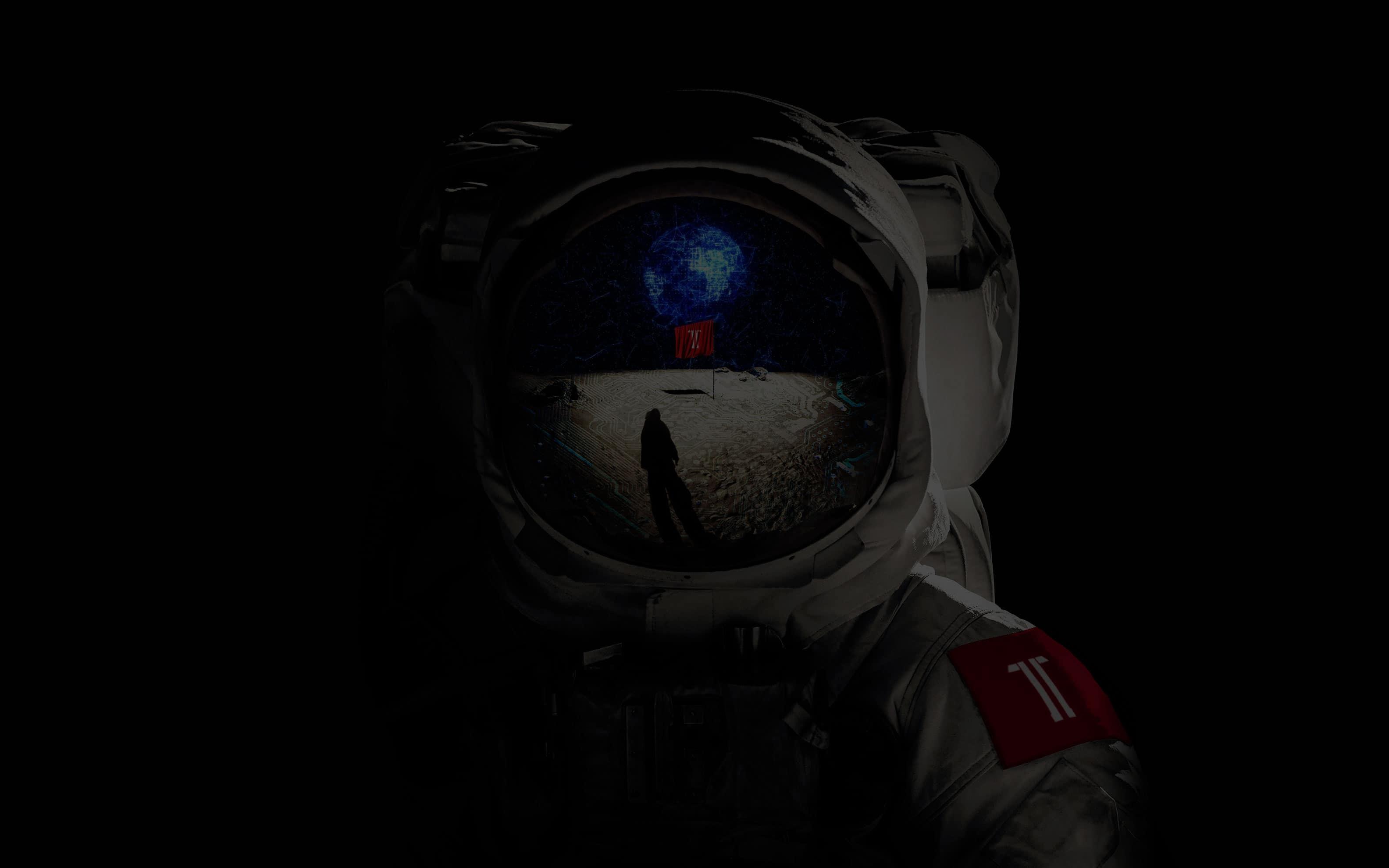 Think11-Astronat